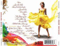 Taylor Swift Speak Now Songs