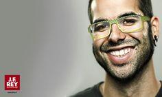 JF.Rey brillen collectie. #eyewear #glasses #photographie #design #lunettes #brillen #face #faces #eyeglasses #optiek #Zele  Van der Linden #jfrey  #fashion http://www.optiekvanderlinden.be/j.f.rey.html  http://www.optiekvanderlinden.be