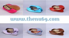 Buying #juttis online a trouble for you? #Thenu69 offer you a wide range of #Jodhpuri juti #online to add charm to your personality. Call us now 02912555999 or visit bit.ly/1bA6BeO