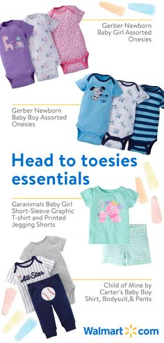be7107456 13 Best Baby's R Us images | Baby brands, Baby kids, Baby twins