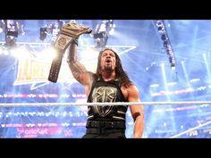 WWE 2016 LIVE Full SHow  Royal Rumble wrestlemania 32 Paybac