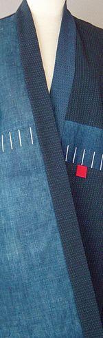 juanita girardin :: uncommon textiles :: inquiries