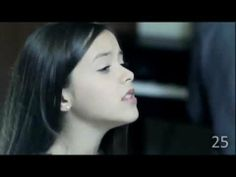 Adele Rolling In The Deep Cover by 71 different people HD QUALITY AMAZING COMPILATION - YouTube
