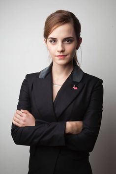 Why is Emma Watson praising the men of Iceland? Emma Watson  #EmmaWatson