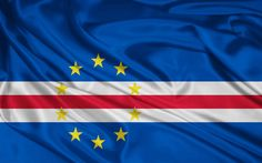 July 5, 1975 – Cape Verde gains its independence from Portugal