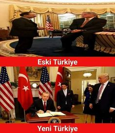 Fotoğraf Thug Life, Comebacks, Ottoman, Jokes, Author, Community, Figs, Rice, Pictures