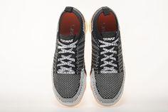 Nike VaporMax 2.0 Mango 942842-106 Sneaker 7 Nike Air Vapormax, Sperrys, Mango, Sneakers, Shoes, Fashion, Sleeve, Moda, Zapatos
