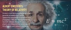 10 Engineering Equations : Which Changed the World Around Us Mechatronics Engineering, Military Engineering, Petroleum Engineering, Engineering Quotes, Computer Engineering, Chemical Engineering, Electronic Engineering, Electrical Engineering, Special Relativity
