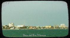 Boca del Rio - Mexico
