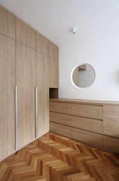 Cupboard, Divider, Shelves, Interior Design, Mirror, Room, Furniture, Home Decor, Clothes Stand