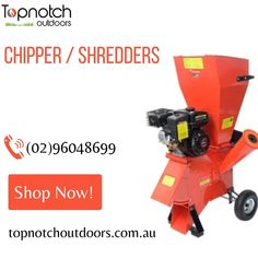"""Shop 4.8KW loncin engine 
