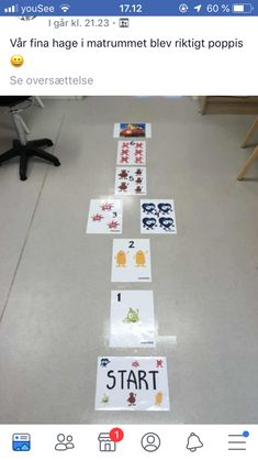 Learning Numbers, Reggio Emilia, Preschool Activities, Christmas Crafts, Kindergarten, Create, Children, Inspiration, Noel