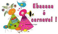 Las 33 Mejores Imágenes De Carnaval Carnaval Invitaciones
