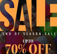 Zivame Deal of the Day | Take 15% Discount on anything you pick for Rs. 1199 - Couponscenter