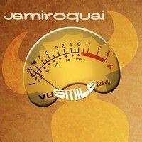 """Jamiroquai - """"Smile"""" by Jamiroquai on SoundCloud"""