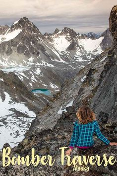 Alaska Travel, Travel Usa, Travel Tips, Paths, North America, Hiking, Adventure, Photography, Walks
