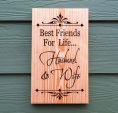 113 best wedding plaques images on pinterest wedding plaques