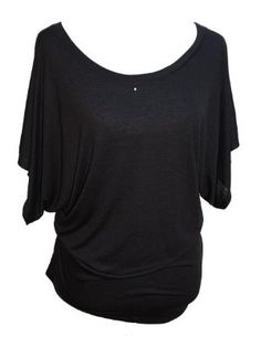 Flowy tops #size #business #casual