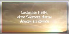 Inspirierender Text, Coaching, Happy Life, Lets Go, Peace, Self Love, Graz, Laughing, Tips