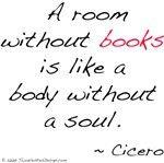 .Indeed.  - mylusciouslife.com - Luscious books
