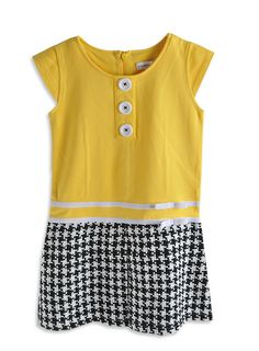 Little Girl Clothes Online - Pumpkin Patch United Kingdom