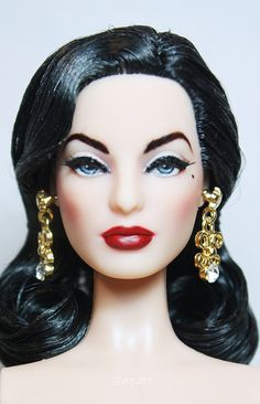 dolls   9..2 qw
