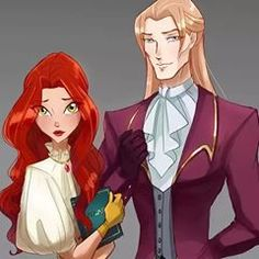 bloom x valtor Realistic Cartoons, Bloom Winx Club, Fantasy Characters, Fictional Characters, Cartoon Shows, Disney Cartoons, Magical Girl, Anime Couples, The Sims