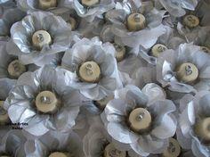 decoração de bodas de prata - Pesquisa Google