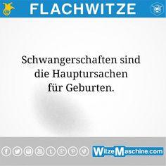 Flachwitze #205