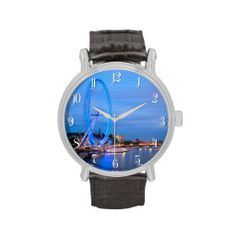 >>>Hello          	Illuminated wheel London Eye at night Wrist Watch           	Illuminated wheel London Eye at night Wrist Watch Yes I can say you are on right site we just collected best shopping store that haveDeals          	Illuminated wheel London Eye at night Wrist Watch Here a great de...Cleck Hot Deals >>> http://www.zazzle.com/illuminated_wheel_london_eye_at_night_wrist_watch-256344455200839946?rf=238627982471231924&zbar=1&tc=terrest