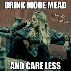 Best selection of Norse And Viking jewelry, handmade items and merchandise. Buy high quality accessories, and anything related to Vikings and pagans. Viking Life, Viking Warrior, Viking Woman, Warrior Women, Viking Camp, Vikings Tv, Norse Vikings, Viking Quotes, Viking Sayings