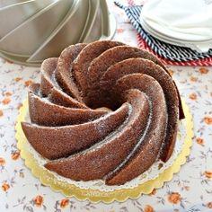 ... Cakes on Pinterest | Pound cakes, Bundt cakes and Lemon pound cakes