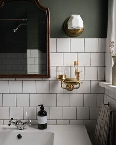 Remodel Remodel before and after Remodel diy Remodel farmhouse Remodel ideas Remodel master Remodel on a budget Remodel rustic Remodel shower Remodel small Remodel tile Remodel vanity Remodel with tub Bathroom Remodel JUNE Rustic Bathroom Decor, Bathroom Styling, Bathroom Interior, Hippie Stil, Bathroom Renos, Guest Bathrooms, Bath Remodel, Bathroom Inspiration, Interior Inspiration