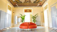 Villa Barile - Galleria Foto