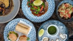 UberEats launches in Sydney and you'll never have to leave your desk for lunch againDelivered to your desk.  Image: Uber  By Ariel BogleAustralia2016-07-25 20:00:17 UTC  Making Sydney second to Melbourne  an act some might say is unforgivable  UberEats has just launched in the harbour city.  Beginning operations in Sydney on Tuesday the food delivery service will serve up snacks from more than 100 restaurants including Three Blue Ducks Chur Burger and Fratelli Fresh. UberEats started in…
