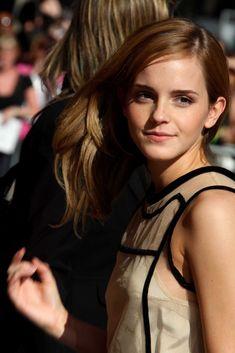 Ridiculously Photogenic Emma