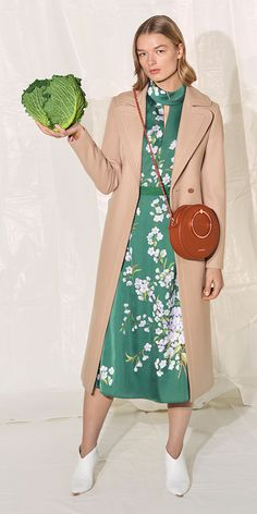 9b168545b 37 best Ted Baker SS19 images in 2019