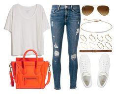 """""""Style #8865"""" by vany-alvarado ❤ liked on Polyvore"""