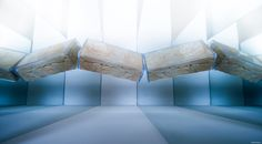 『PACKIN' JAPAN』 /Exhibition Σ!CH!KO  #TableMuseum #art #museum #michiko #Σ!CH!KO #artwork #contemporary #installation #Exhibition