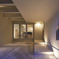 愉しむ家 | 建築実例 | 株式会社KADeL