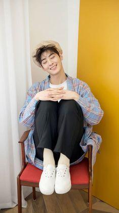Korean Star, Korean Men, Korean Actors, Cha Eun Woo, Cha Eunwoo Astro, Ahn Jae Hyun, Ideal Boyfriend, Lee Dong Min, Pre Debut