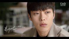 GB9 (길구봉구) - Out of Reach (내게 올 수 없는 너)   Born Again OST Part 4 MV Korean Drama, Music Videos, Drama Korea, Kdrama