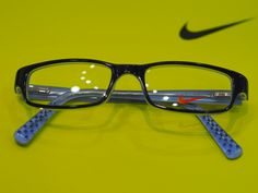 0bf8714aa835 Nike glasses 2014