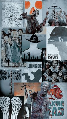 The actual Strolling Inactive and also Have an effect on Each of our Lifestyle This Carl The Walking Dead, Walking Dead Wallpaper, Daryl Dixon Walking Dead, Walking Dead Tv Show, Walking Dead Memes, Chandler Riggs, Carl Grimes, Stuff And Thangs, Zombie Apocalypse
