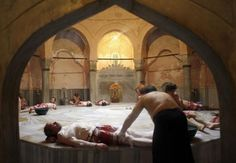 turkish-bath-hammam