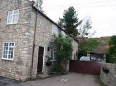Campsall, Doncaster £550,000 http://www.mosspm.co.uk/property-details/south-yorkshire/doncaster/campsall