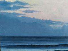 Alex Marmarellis: First Light: fine art | StateoftheART Original Artwork, Original Paintings, Lights Artist, Buy Art Online, Office Art, Living Room Art, One Light, Home Art, Africa