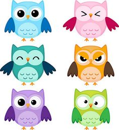 Find indian owl vector illustration Stock Images in HD and millions of other royalty-free stock photos, illustrations, and vectors in the Shutterstock collection. Owl Classroom, Owl Cartoon, Cartoon Owl Drawing, Owl Crafts, Owl Patterns, Baby Owls, Cute Owl, Art Plastique, Painted Rocks