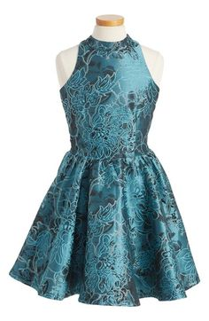 53 Best Dresses For A Dance In 5th Grade Images