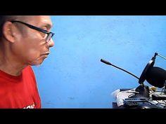 ADLSN TV Update: Tsunami in Sulawesi Video News, Tsunami, Tv, Television Set, Tsunami Waves, Television